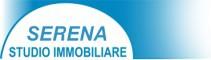 Serena Studio Immobiliare di Calugi Silvano &C.