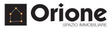 Orione Spazio Immobiliare