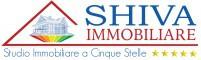 Shiva Immobiliare Prestige