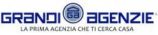 Agenzia Kasa di Dario Zuccon