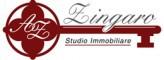 Studio Immobiliare ZINGARO