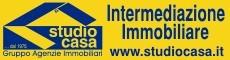 STUDIO CASA URGNANO - Via Colombo, 71 (zona mercato)