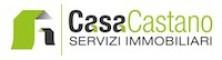 CasaCastano - Servizi Immobiliari
