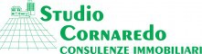 STUDIO CORNAREDO   Consulenze Immobiliari