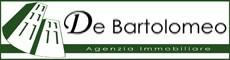 IMMOBILIARE DE BARTOLOMEO