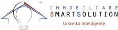 Immobiliare Smart Solution