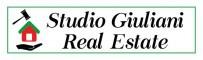 Studio Giuliani Real Estate sedi Velletri - Roma -  Nettuno