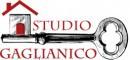 STUDIO GAGLIANICO S.A.S.