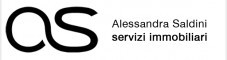 Alessandra Saldini Servizi Immobiliari