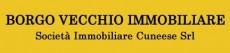 Borgo Vecchio Immobiliare  -  SIMC SRL