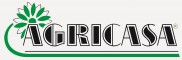 Agricasa S.R.L