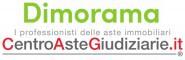 Dimorama | Centro Aste Giudiziarie - Milano