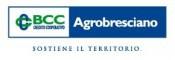 Banca di Credito Cooperativo Agrobresciano Società Cooperativa