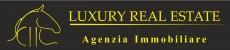 Luxury Real Estate Srl - Agenzia Immobiliare