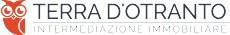 Terra d'Otranto - Intermediazione Immobiliare