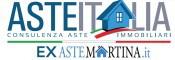 ASTE ITALIA   EX Aste Martina