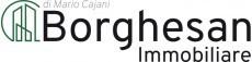 Agenzia Immobiliare Borghesan