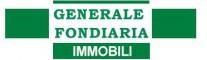Generale Fondiaria Agenzia Ceparana