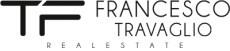 Francesco Travaglio Real Estate