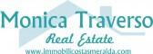 Immobili Costa Smeralda   Monica Traverso Real Estate