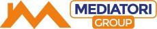 Mediatori Group - Barga