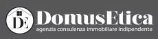 Domus Etica
