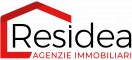 Agenzia RESIDEA