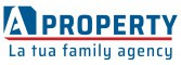 Angelini Property  - La tua family agency