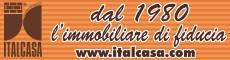 Italcasa Alzano Lombardo