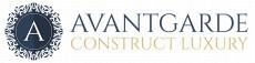 Avantgarde Construct Luxury