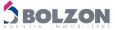 Agenzia immobiliare Bolzon s.n.c.