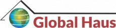 GLOBAL HAUS di Patrizio Ponza