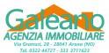 Immobiliare Galeano
