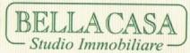 Bellacasa di Gaetano Musella