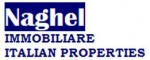 Naghel Immobilare Italian Properties