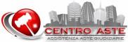 Centro Aste Verona