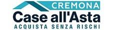 Case all'Asta Cremona
