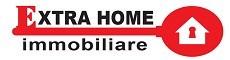 Extra Home Immobiliare