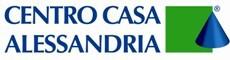 CENTRO CASA ALESSANDRIA