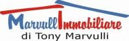 Marvullimmobiliare Agenzia Immobiliare