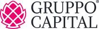 Gruppo Capital