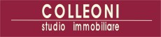 Colleoni Studio Immobiliare