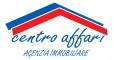 Centro Affari & C s.r.l.s
