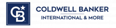 Coldwell Banker International & More
