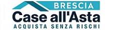 Case all'Asta Brescia