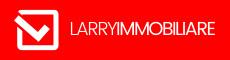 LARRY IMMOBILIARE