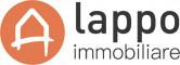Agenzia Lappo