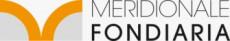 MERIDIONALE FONDIARIA - Agenzia Affiliata - Collepasso