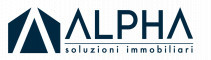 Alpha Immobiliare Forlì