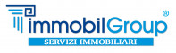 IMMOBIL GROUP SANTA  MARIA CAPUA VETERE 1